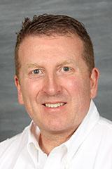Jeff Martin's picture